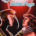 THE FANTASY WORLD OF BETTIE PAGE (ISSUE TWO) - AN EIGHT PAGE PREVIEW