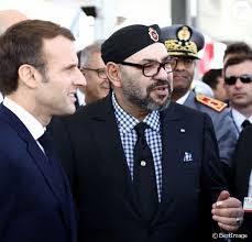 وزارة الخارجية الفرنسية، المغرب صديق عظيم لفرنسا وشريك مهم جدا للاتحاد الأوروبي