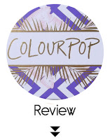 http://www.cosmelista.com/2017/08/colourpop-staycation-lippie-kit-review.html