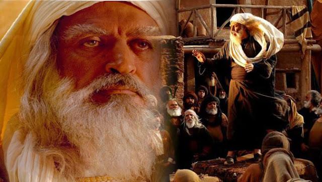 Pembaiatan Abu Bakar Shidiq Menjadi Khalifah