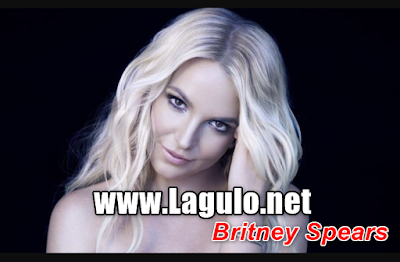 Lagu Britney Spears