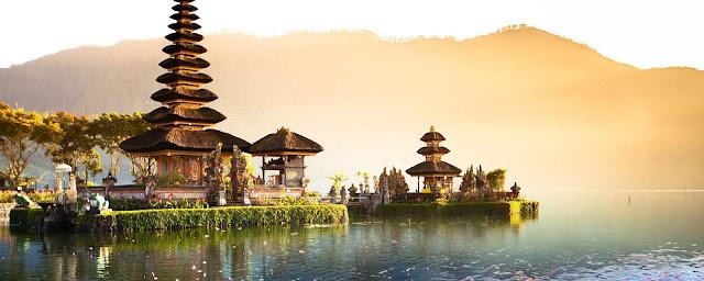 tempat-wisata-di-indonesia-yang-terkenal, tempat-wisata-indonesia