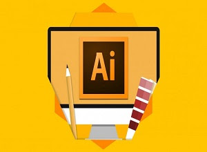 download Adobe Illustrator CS6 free  full version  for windows