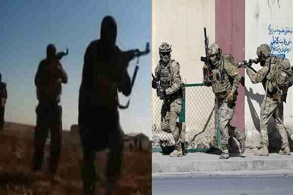 afghanistan-army-killed-76-talibani-terrorists-in-five-days-news