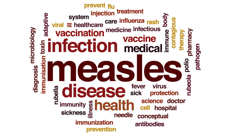 Nurses Who Vaccinate