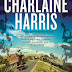 Reviews: Midnight Crossroad and Day Shift by Charlaine Harris and Giveaway