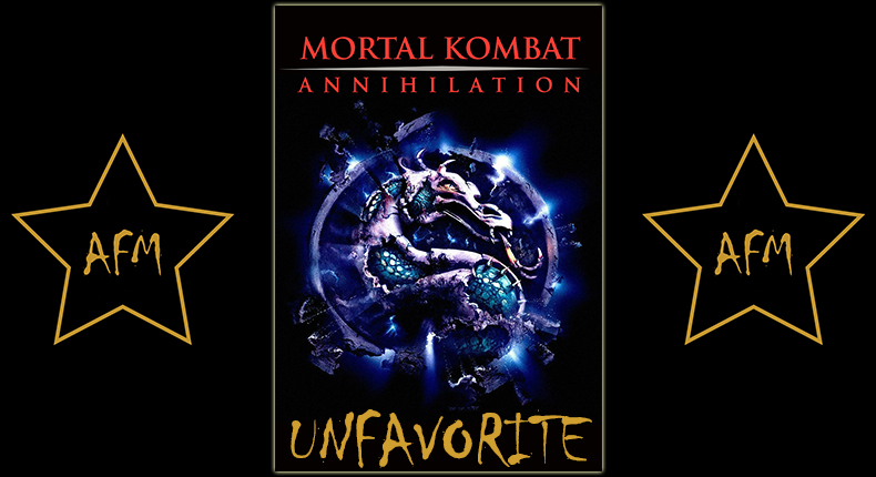 mortal-kombat-2-annihilation