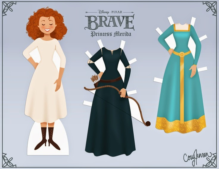 paper dolls filmprincesses.filminspector.com