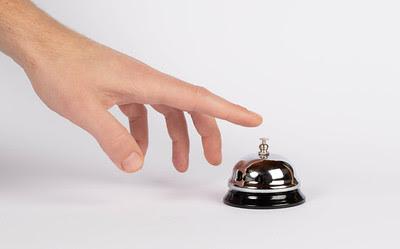فندق,في,وسط,فيينا,يبحث,عن,موظف,موظفة,استقبال