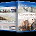 Capa Horizon Zero Dawn PS4