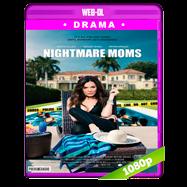 Una madre problemática (2018) WEB-DL 1080p Latino