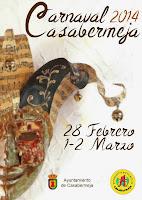 Carnaval de Casabermeja 2014