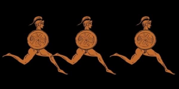 Άτακτη υποχώρηση για το Ελληνικό