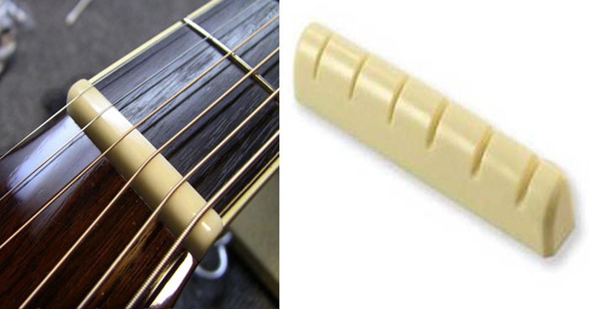 Phân phối Đàn Guitar Classic,Ghita acoustic Yamaha