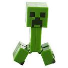 Minecraft Creeper Craft-a-Block Playsets Figure