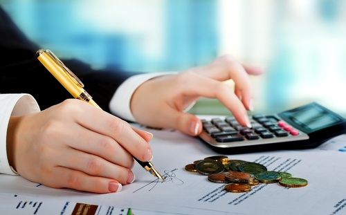 Ways to finance a business: Most significant ways to finance your business