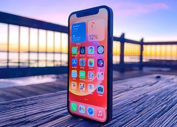 تصدر Apple تحديث iOS 14.5 بمعايير أعلى للحماية والخصوصية