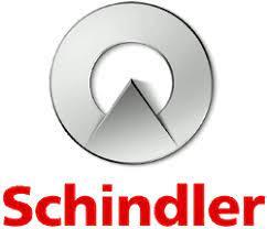 وظائف شركة شندلرSchindler مصر 2021