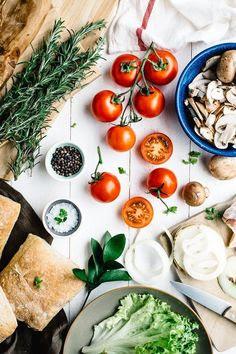 Diet Food for Hepatitis Infection