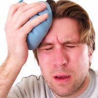 Apakah Kepala Anda Pernah Terbentur? Waspadai Penyakit Alzheimer, Hati-hati penyakit alzheimer