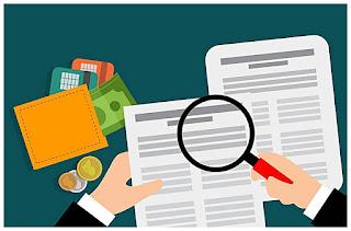 Aplikasi Pinjaman Online Yg Terdaftar OJK