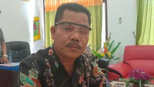Profil Bupati Samosir Salah, Sekda Samosir: Kita Akan Berikan Sanksi dan Evaluasi