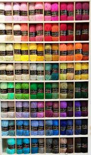 http://www.klazienskreatie.nl/c-3322858/scheepjes-colour-crafter/