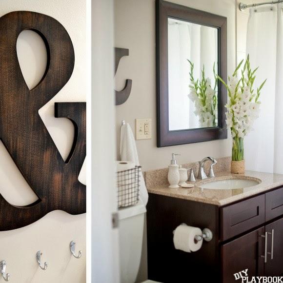 Minka Lavery Lights DIY Playbook - Minka lavery bathroom mirrors