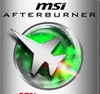 Download MSI Afterburner 4.3.0 2017 Latest Version
