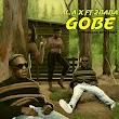 "[Lyrics] L.A.X – ""Gobe"" ft. 2Baba"