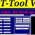 MST-Tool V3.0 Full Cracked Free Download [Best For Android 5.1 and below]