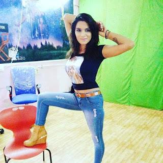 Hot Priya Tiwari Bhabhi Short Film   sexy b grade milf with young boy Navel Queens