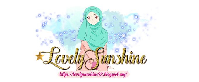 Blog Berbaju Baru