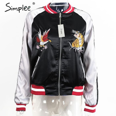 harga jaket sukajan original