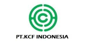 Loker Karawang OPERATOR PRODUKSI PT. KCF INDONESIA