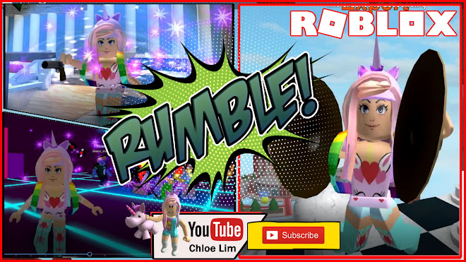 Roblox The CrusheR Gameplay! Shopping spree and used up all my coins!