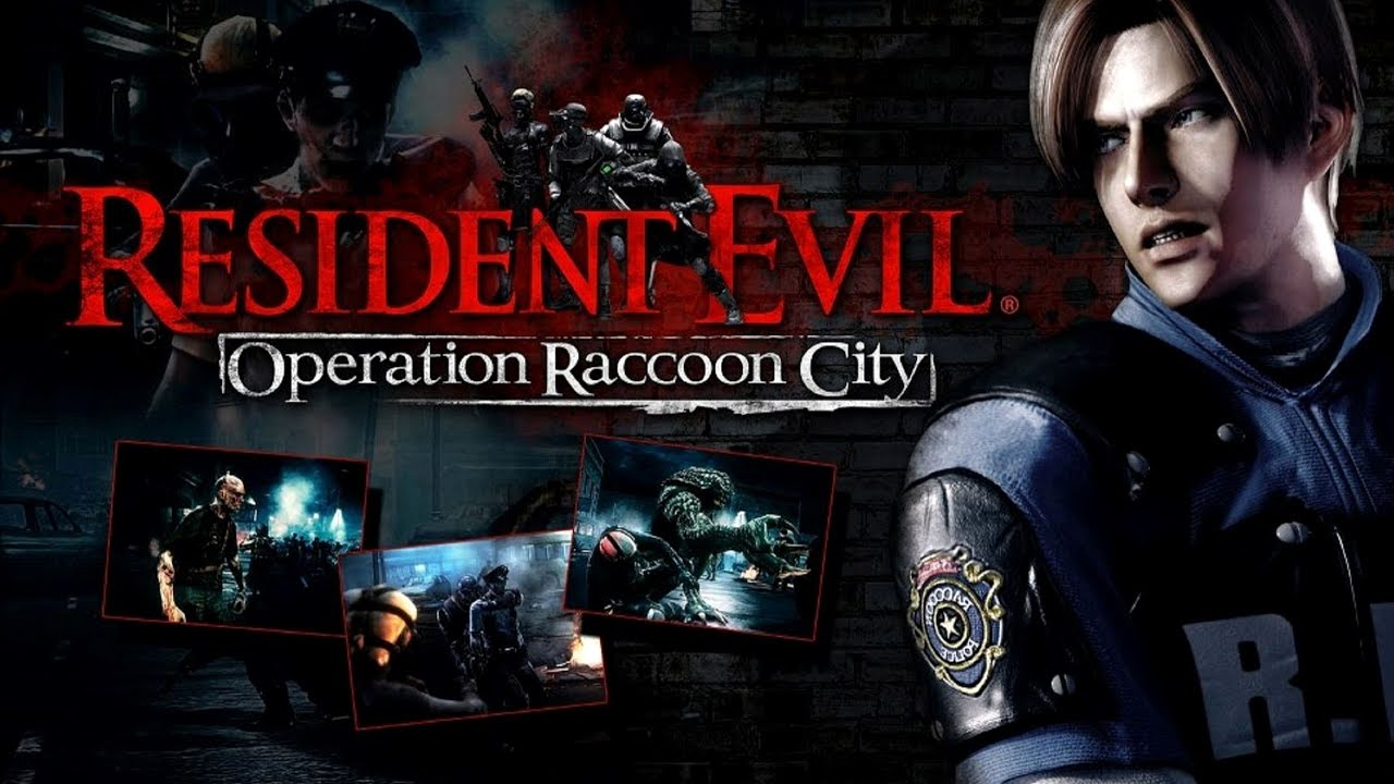 resident-evil-operation-raccoon-city-complete-pack