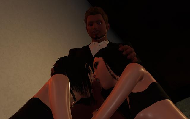 online sex game