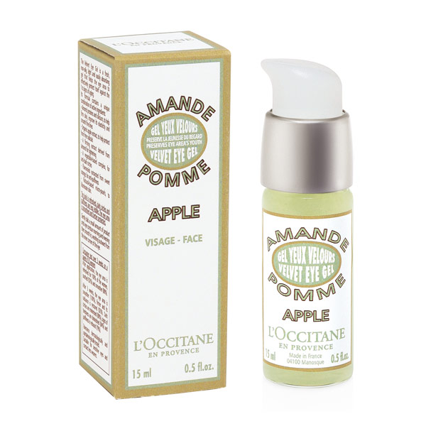 loccitane-gel-contorno-ojos-aterciopelado-almendra-manzana