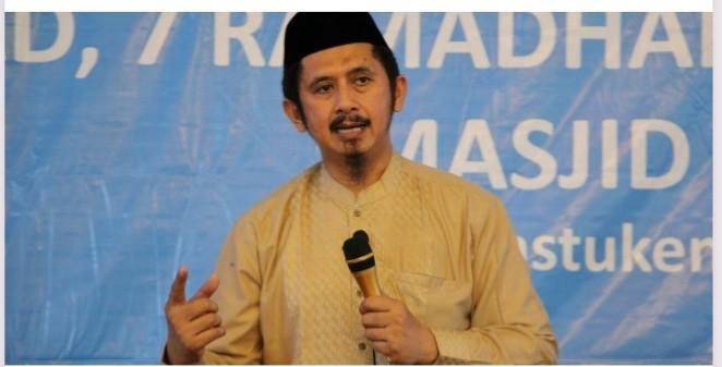 Keras Tanggapi Pernyataan Kepala BPIP, MUI: Pak Jokowi Jangan Asal Pilih