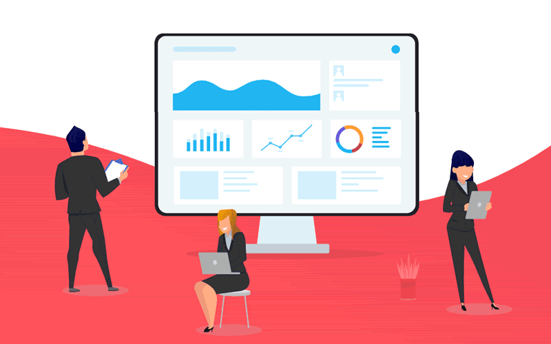 Analyse how well your content performs