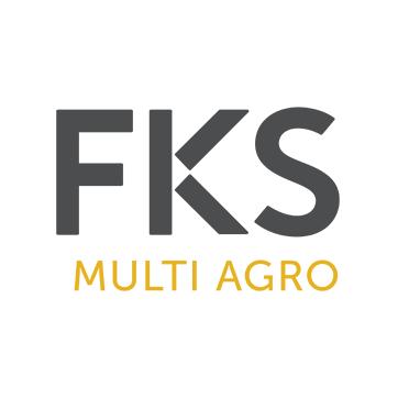 FISH PT FKS Multi Agro Tbk Raih idA sebagai Obligor