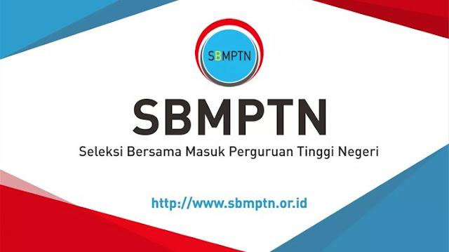 Download Kumpulan Soal Sbmptn Tahun 2017 Terlengkap