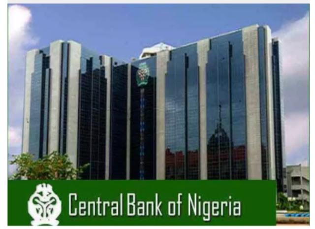CBN revokes licence of nine banks