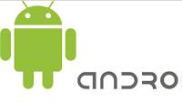 Migliori Hacks e Trucchi Android per ogni smartphone senza root