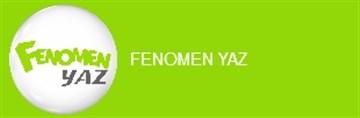 FENOMEN YAZ