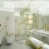 Base de chuveiro para área do box - super novidade nos banheiros! Saiba mais! #ficaadica!