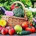 Prodotti biologici: sono sempre piu' salutari?