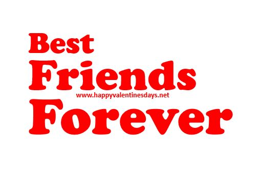 best-friends-forever-images