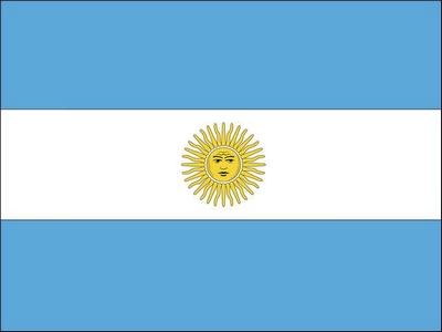 Fatos e Curiosidades sobre a Argentina